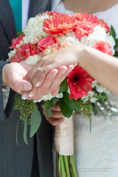 LUPE Y ALLAN WEDDING-8567.jpg