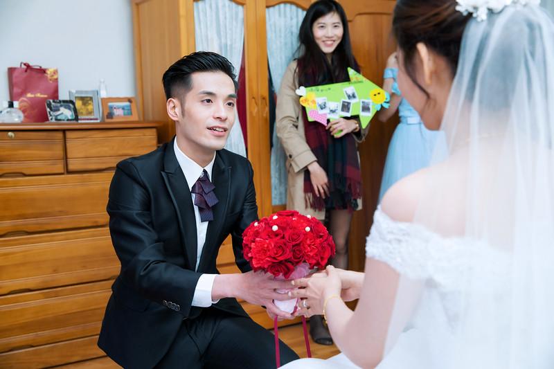 培恩&思婷婚禮紀錄精選-079.jpg