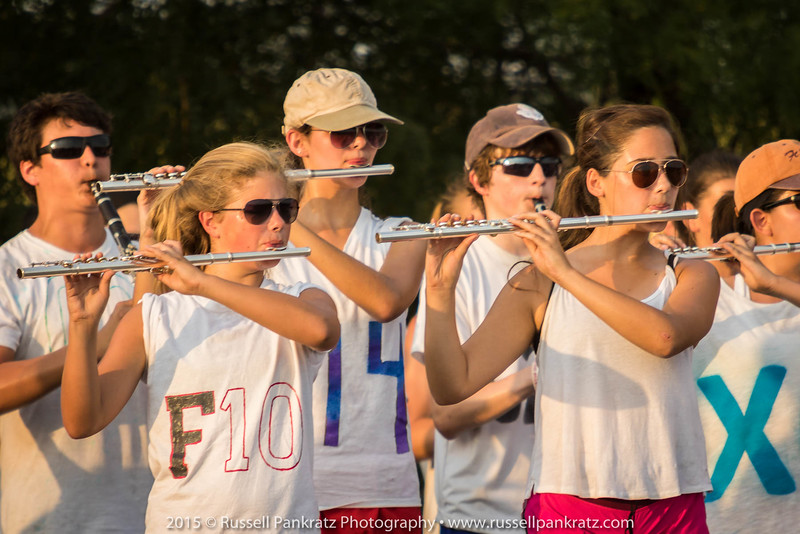 20150811 8th Afternoon - Summer Band Camp-53.jpg