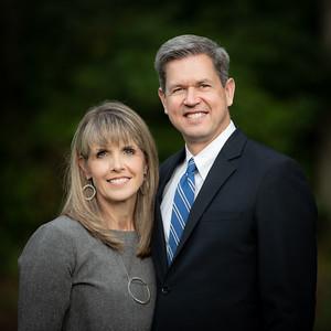 2019-09-21 Temporary Couple Photo
