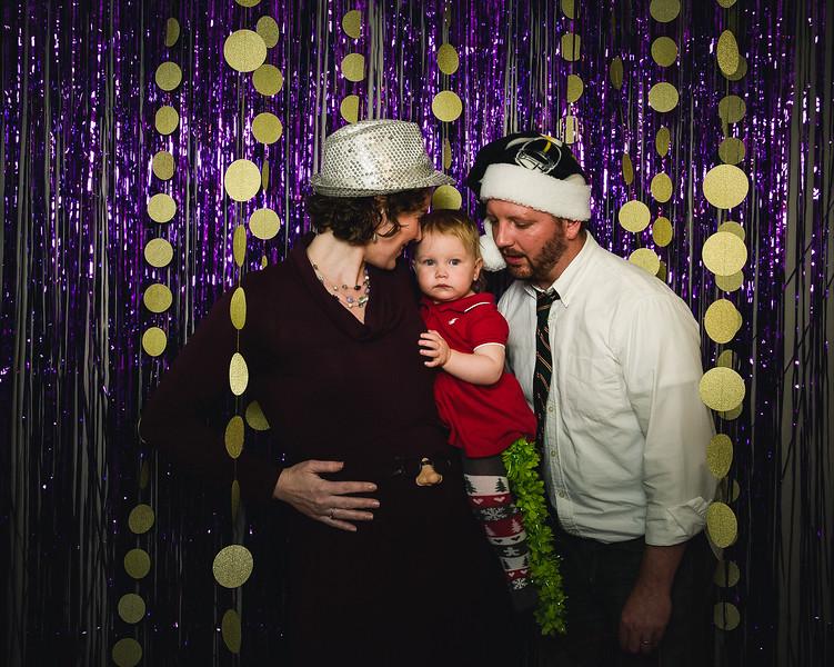 2016-Orphan-Christmas-46.jpg