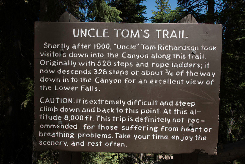 Uncle Toms Trail.jpg