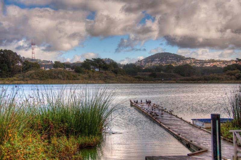 ducks-dock-lake-2.jpg