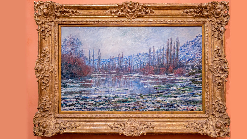 02100 Claude Monet 1880 The Thaw of Vetheuil 16x9.jpg
