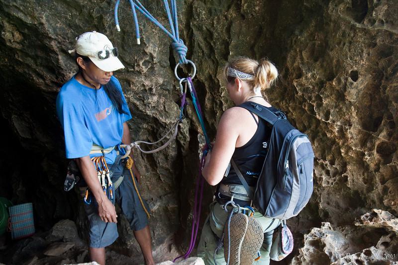 Rock-Climbing-Railay-Krabi-thailand-15.jpg