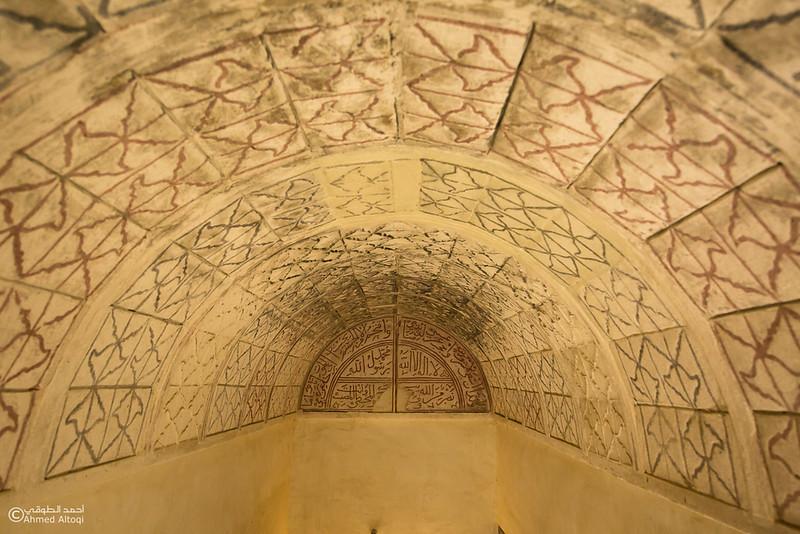FE2A4439-Jibreen castle- Oman.jpg
