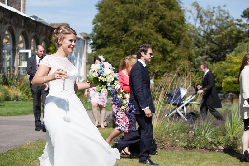 752-beth_ric_portishead_wedding.jpg