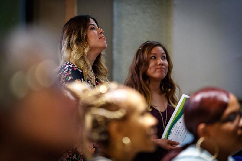 Bethel Graduation 2018-McCarthy-Photo-Studio-Los-Angeles-6560.jpg