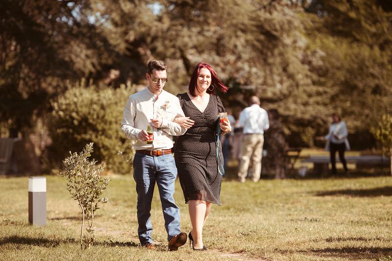 Awardweddings.fr_Rebecca and Rob_0516.jpg