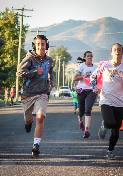 20160905_wellsville_founders_day_run_0854.jpg