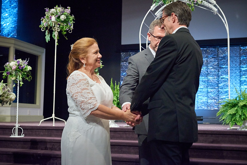 Bartch Wedding June 2019__322.jpg