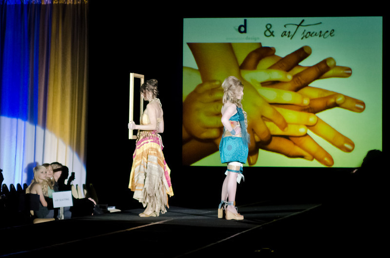 IIDA Couture 2012-174.jpg