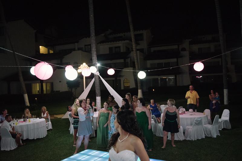 A&N_Wedding Reception-151.JPG