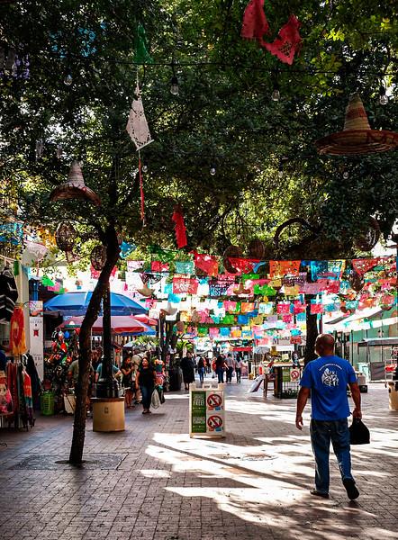 San Antonio-5683.jpg