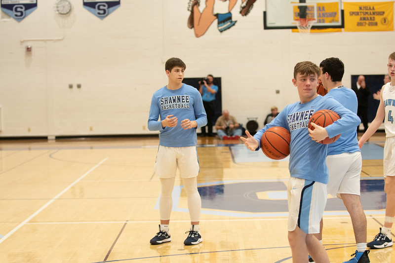 boys basketball vs cherokee 01142020 (90 of 232).jpg