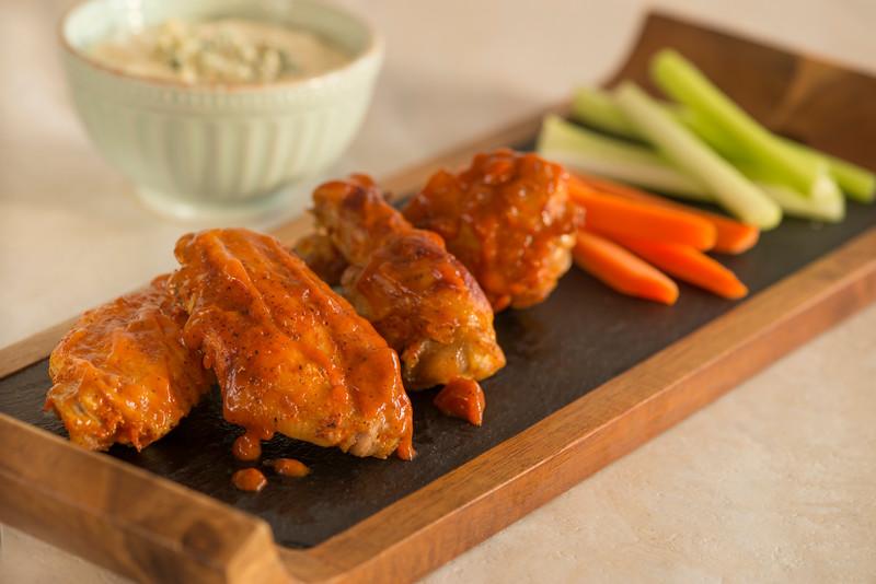 Crockpot_Chicken_Wings_02.jpg