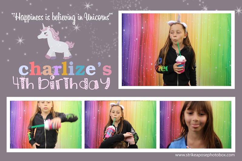 Charlize_4th_bday_Prints_ (21).jpg