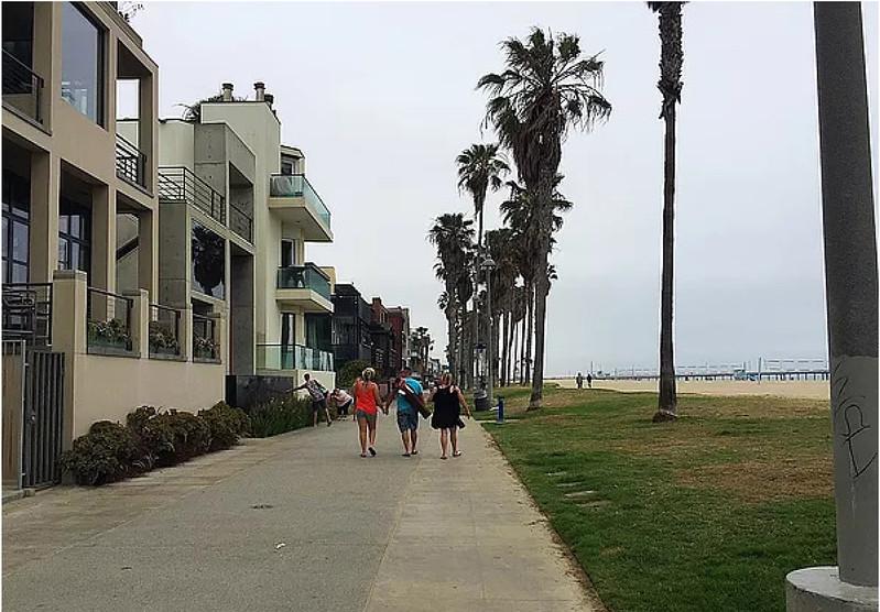 Venice Beach-3.jpg