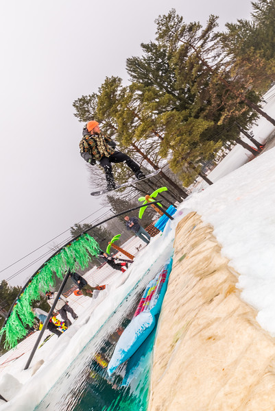 Pool-Party-Jam-2015_Snow-Trails-650.jpg