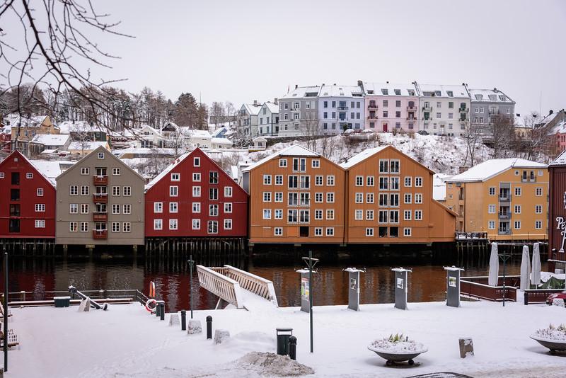 Trondheim-6441.jpg