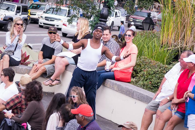 New Orleans-8866.jpg