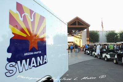 Arizona SWANA