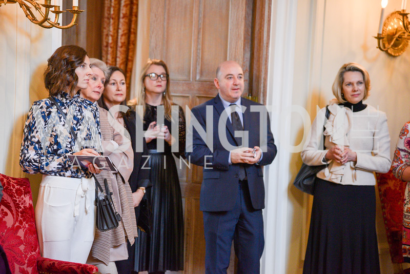 Women's Day Reception with Ambassador to France-2616.JPG