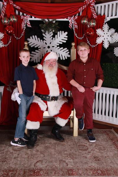 Santa Days_C1 (346).JPG