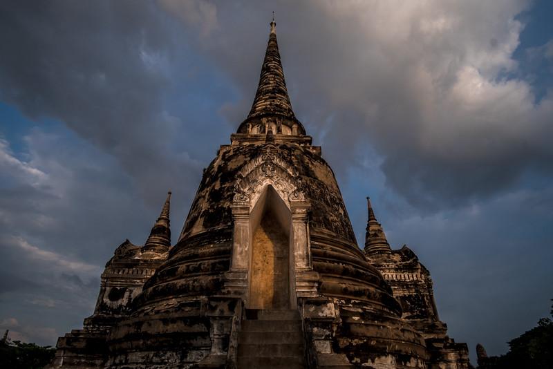 Ayutthaya, Thailand.jpg