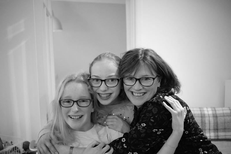 Sutton family xmas 2019 36.jpg