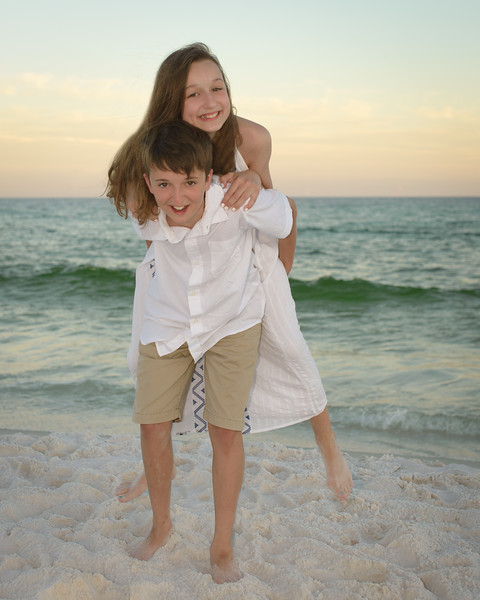 Destin Beach Photography SAN_2877-Edit.jpg