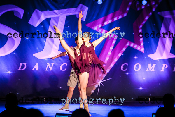 Competition Photos
