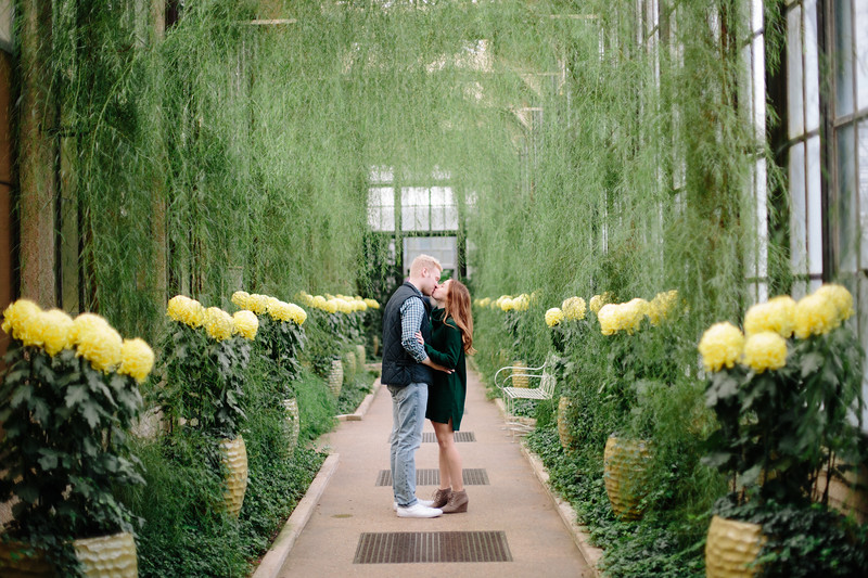 Hunter and Alyssa Engagement-2.jpg