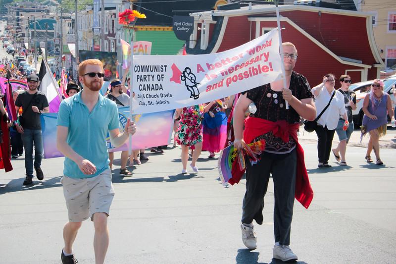 pride2016IMG_8088.jpg