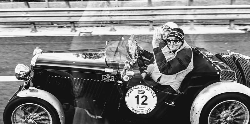 2019 Italy Cycling Trip-968.jpg