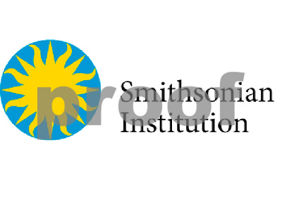 smithsonian-to-launch-new-cultural-travel-magazine