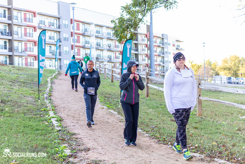Social Running Take the Cake Waterside Nov 2018IMG_0131-Web.jpg