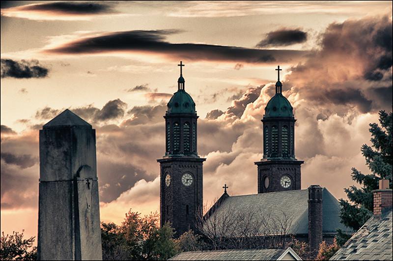 Phelan.Tim.CT.Cloud City.jpg