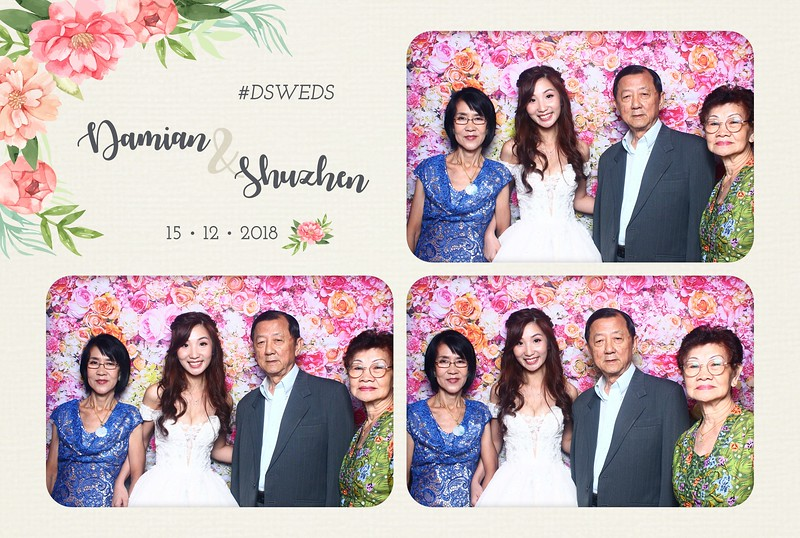 Vivid-with-Love-Wedding-of-Damian-&-Shuzhen-0009.jpg