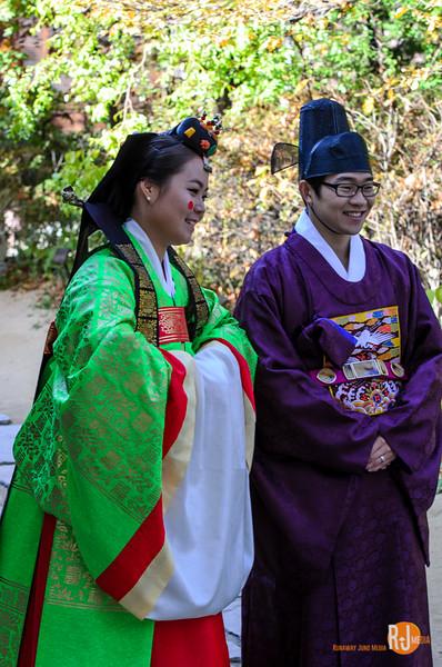 Korea-Inny Wedding-8551.jpg