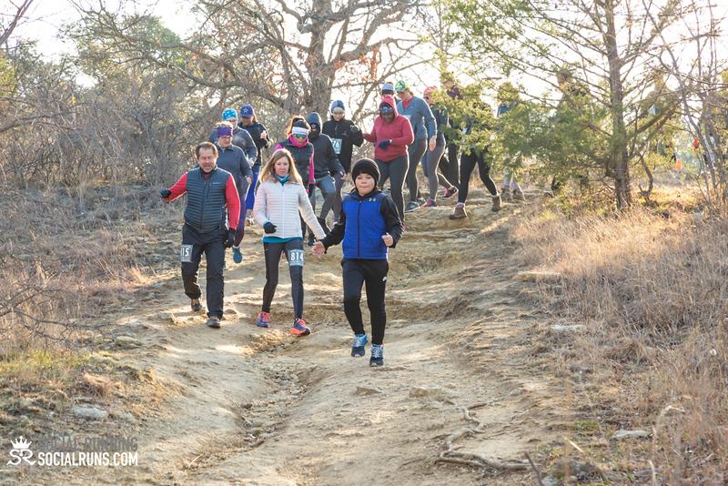SR Trail Run Jan26 2019_CL_4350-Web.jpg