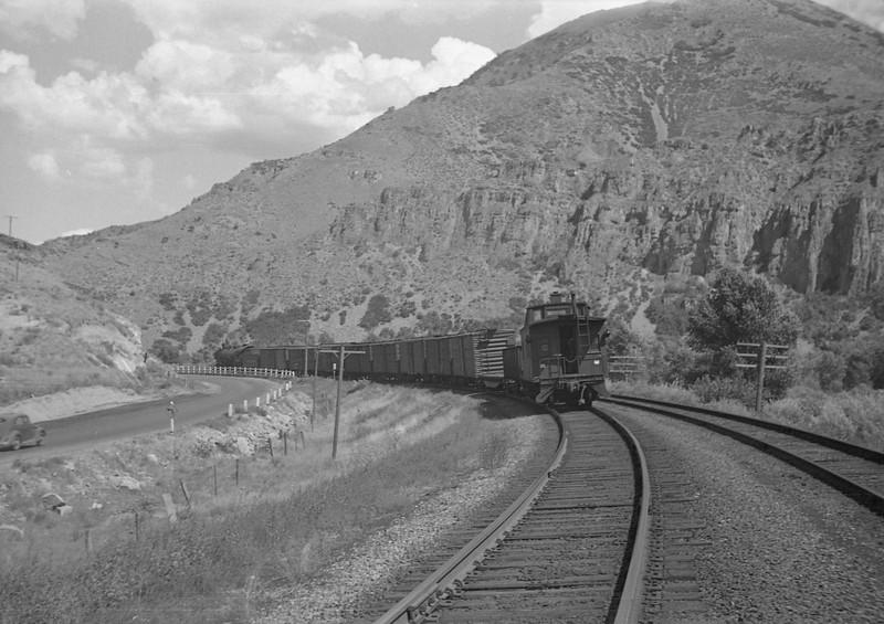 UP_2-8-2_2142-with-train_near-Morgan_Aug-30-1947_002_Emil-Albrecht-photo-0223.jpg