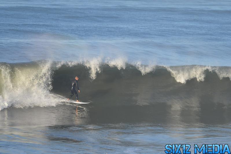 Venice Surfers-18.jpg
