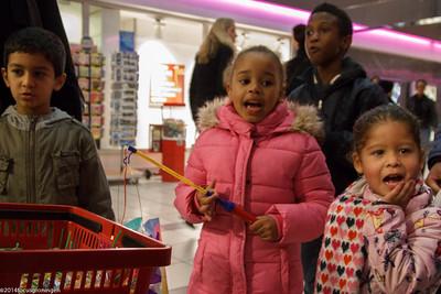 paddepoel 2014-winkelcentrum-sint maarten