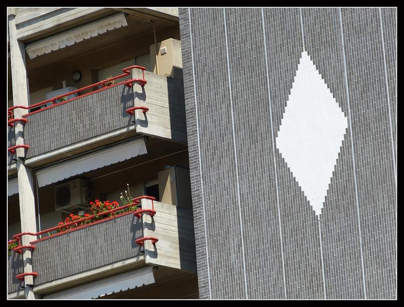 2012-04-Firenze-C182.jpg