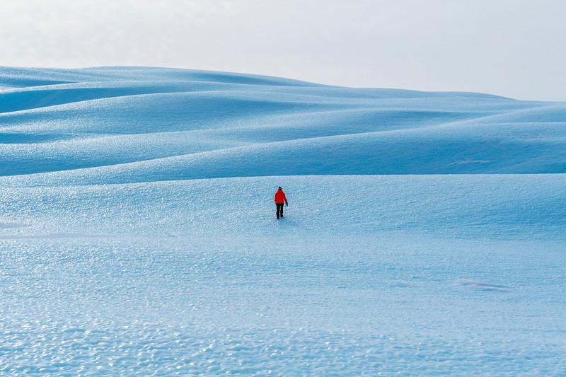 drake icefall -1-16-18109676.jpg