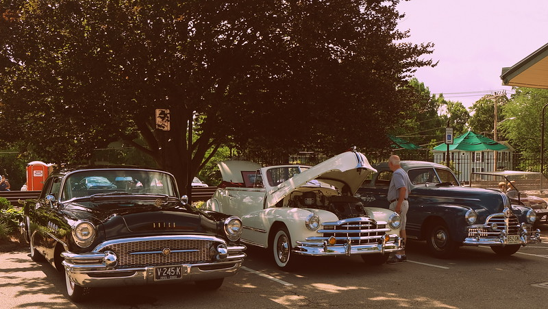 Glendale Car Show 06-24-2018 14.JPG