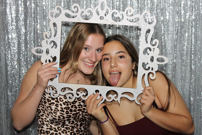 the Photo Booth 037.jpg