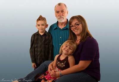 2012 OCT 6-J&E BRATTON FAMILY