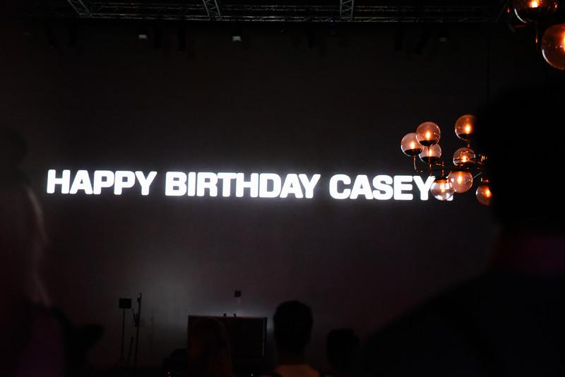 Casey_0149.jpg